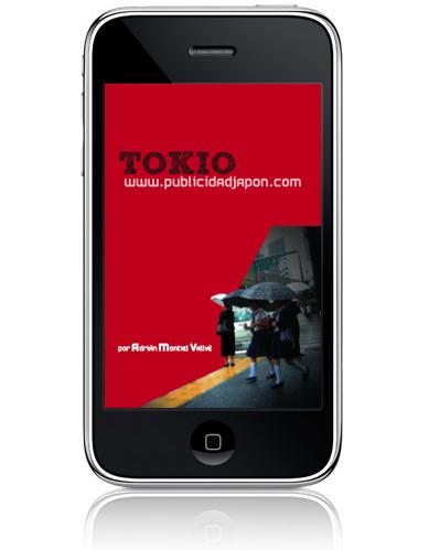 iphone_portada_tokio