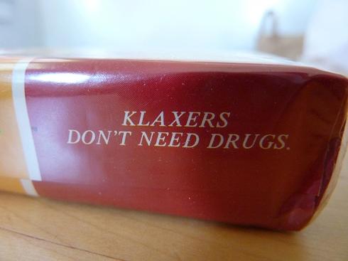 Klax_cigarretes2